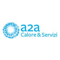Linetech Italia - Call Center - Servizi in Outsourcing - Azienda Cliente - Gruppo A2A