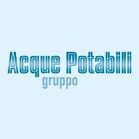 Linetech Italia - Call Center - Servizi in Outsourcing - Azienda Cliente - Gruppo Acque Potabili