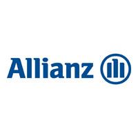 Linetech Italia - Call Center - Servizi in Outsourcing - Azienda Cliente - Gruppo Allianz