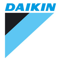 Linetech Italia - Call Center - Servizi in Outsourcing - Azienda Cliente - Daikin