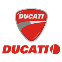 Linetech Italia - Contact Center - Partner - Ducati