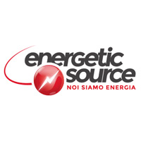 Linetech Italia - Call Center - Servizi in Outsourcing - Azienda Cliente - Energetic-Source