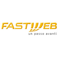 Linetech Italia - Call Center - Servizi in Outsourcing - Azienda Cliente - Fastweb