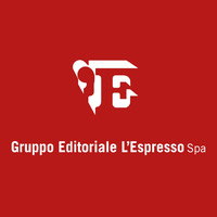 Linetech Italia - Call Center - Servizi in Outsourcing - Azienda Cliente - Gruppo-Editoriale-L'Espresso