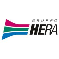 Linetech Italia - Call Center - Servizi in Outsourcing - Azienda Cliente - Gruppo-Hera
