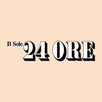 Linetech Italia - Call Center - Servizi in Outsourcing - Azienda Cliente - Il-Sole-24-Ore