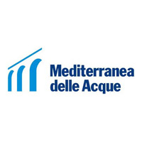 Linetech Italia - Call Center - Servizi in Outsourcing - Azienda Cliente - Mediterranea Acque