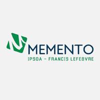 Linetech Italia - Call Center - Servizi in Outsourcing - Azienda Cliente - Memento IPSOA Francis Lefebvre