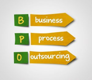 Linetech Italia - Call Center - Business Process Outsourcing
