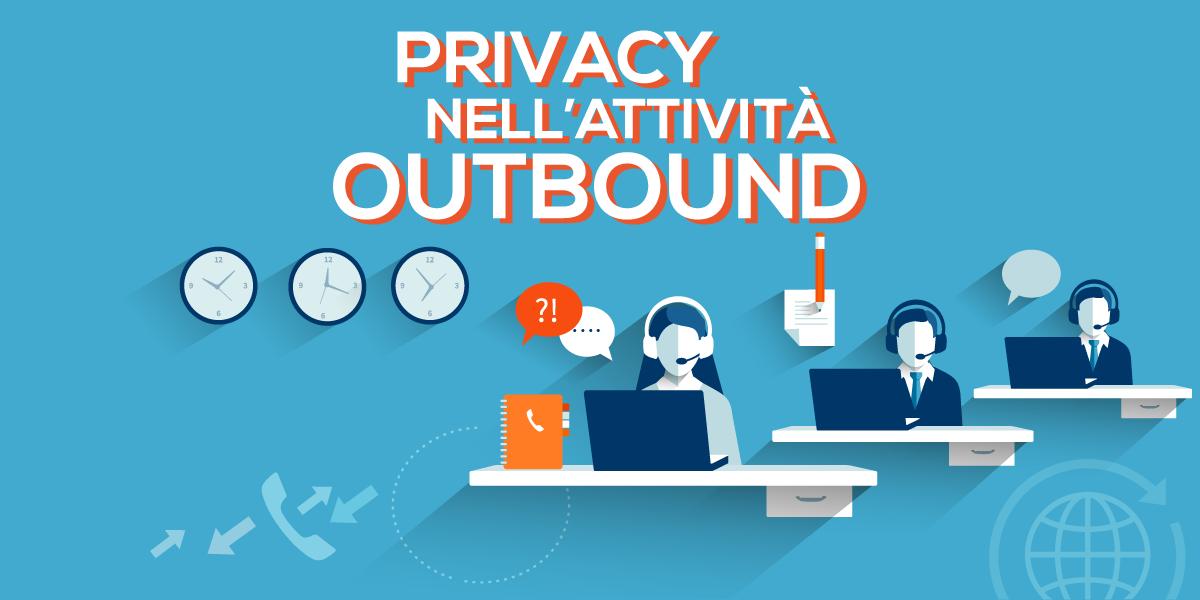 Linetech Italia - Blog - Copertina articolo Formazione Operatori Telefonici