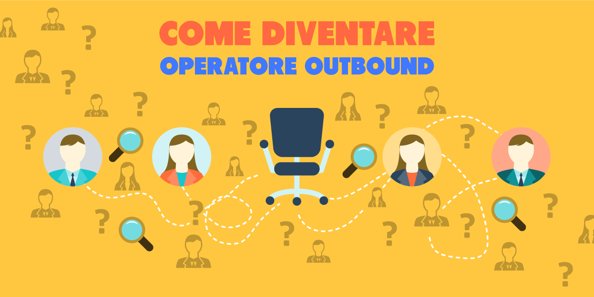 operatore outbound